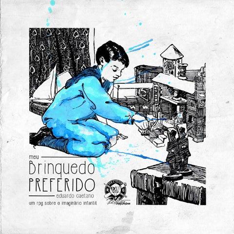 9d39f9528 Revista Espaço Brinquedo  80 by EP Grupo – Agência de Conteúdo - issuu