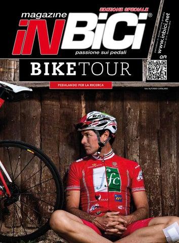 iNBiCi magazine anno 9 – 11 Novembre Dicembre 2017 by iNBiCi ... 2be8e917b95