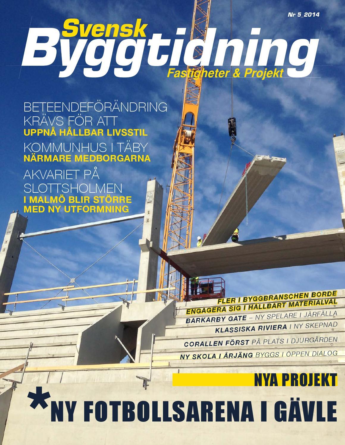 Ann-Christine Wallgren, Flygarvgen 41, Jrflla   omr-scanner.net
