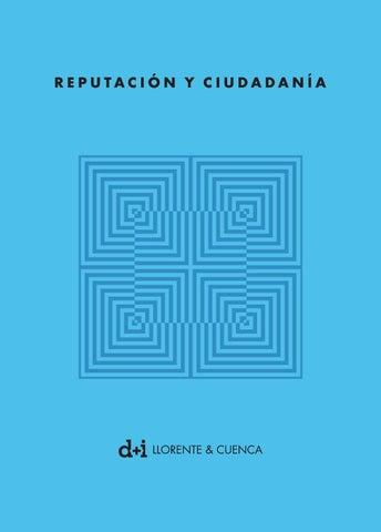 62e63ae42f8 Dmasi reputacion ciudadania1 by Campus Virtual UMAD - issuu