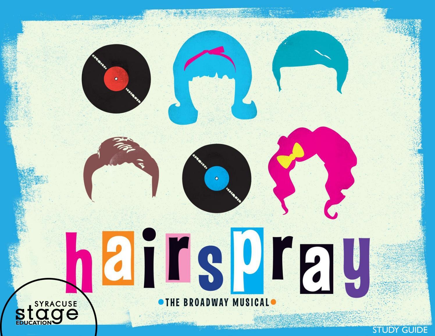 Clutch Ultra hairspray logo