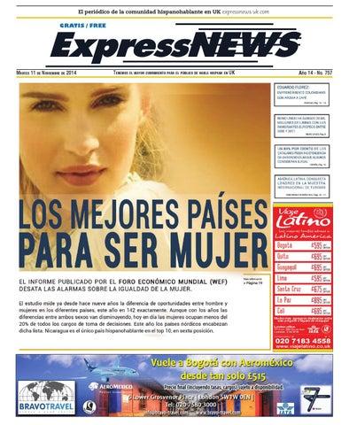 Sitios De Citas Para Adultos Maduros Hombres Menores De 50 En Dosquebradas
