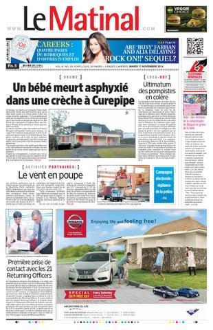Reasonable Bosch Cuisinière Charnière De Porte De Four Principal Côté Droit Doubles Price Remains Stable Réfrigérateurs, Congélateurs Electroménager