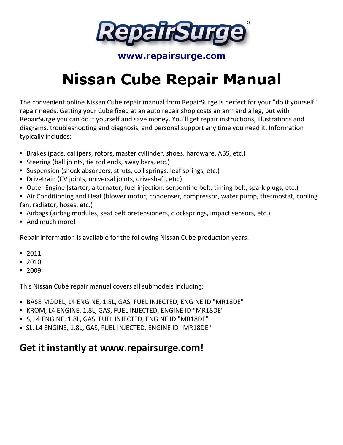 2010 nissan cube engine diagram wiring diagram expertsnissan cube engine diagram wiring diagram gp 2010 nissan cube engine diagram