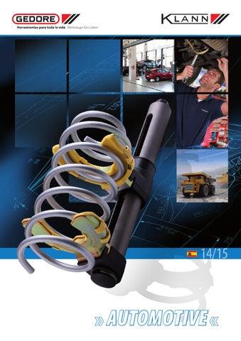 II Kit del cojinete eje trasero enlaces arriba de la rueda derecha para NISSAN ALMERA II y MICRA I