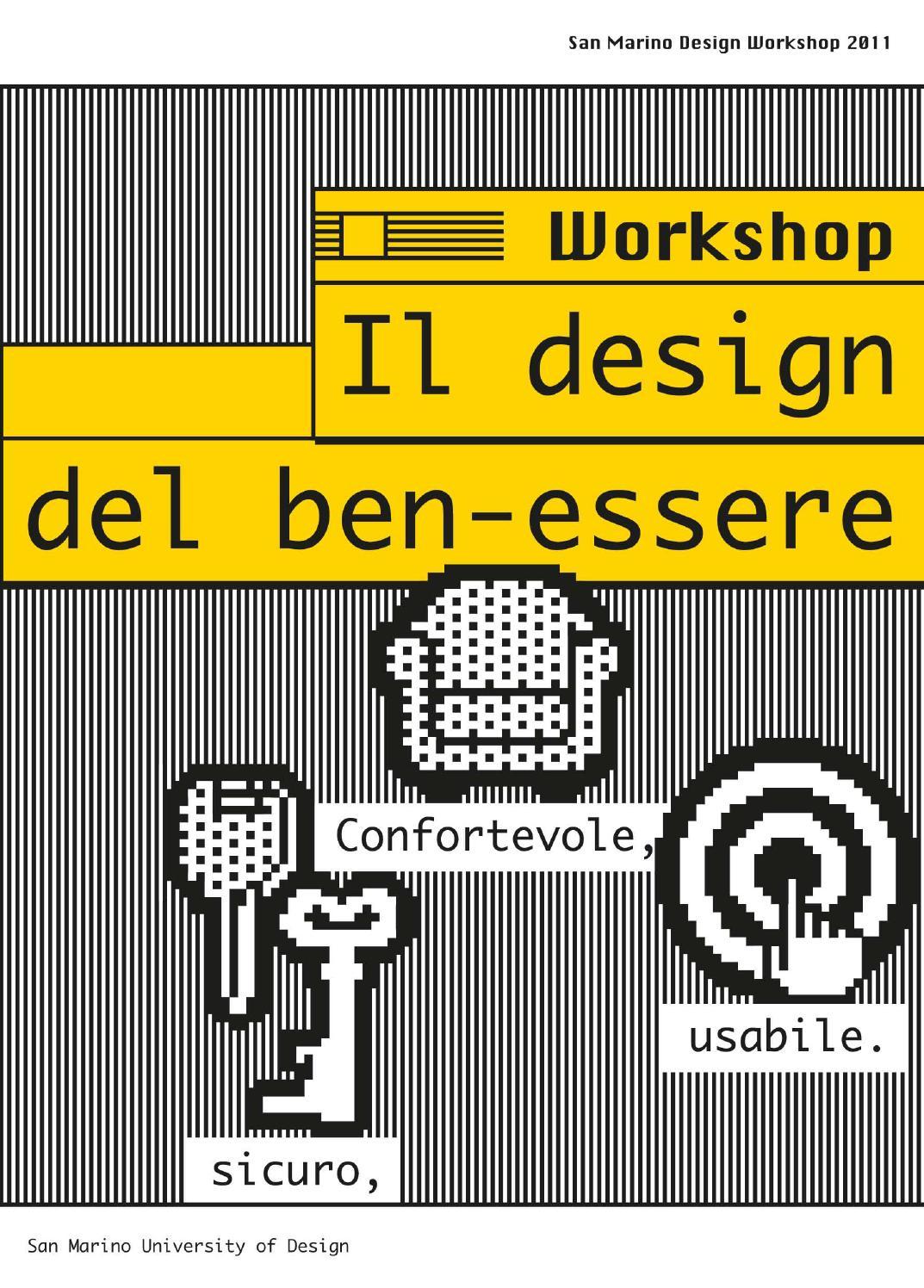 Dimensionamento Pergolato In Legno il design del ben-essere by unirsm design - issuu