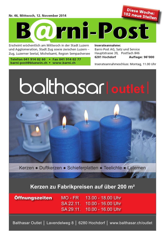 Singlebrse Erlenbach - dating site Hochdorf - Partnersuche