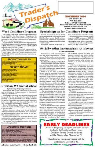 NEW PENN CONVENTIONAL REEL PART 12-340 Super Levelwind 340GT 345GT  Pinon Yoke