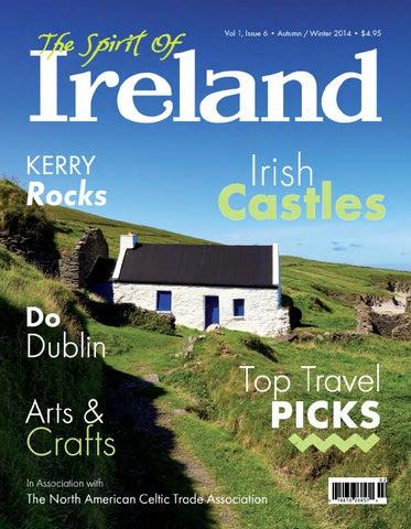 Irish Valentia Slate Antique Transatlantic Cable 1800/'S Kerry Ireland To Canada