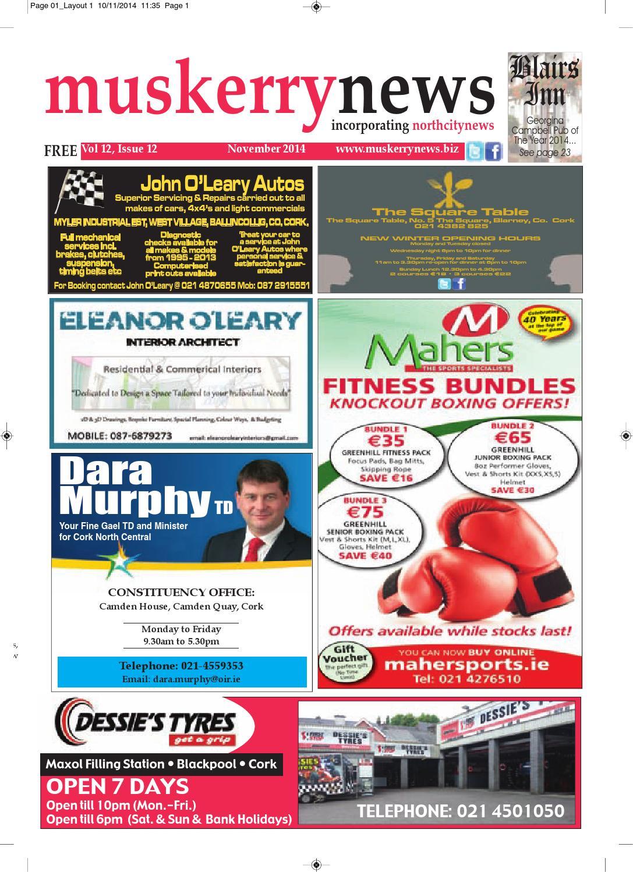 Housing - Cork City Council