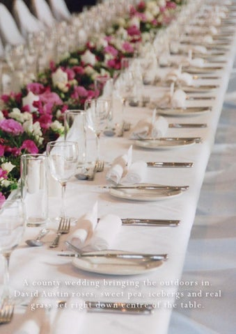 Page 21 of Styling the table - Coty Farquhar