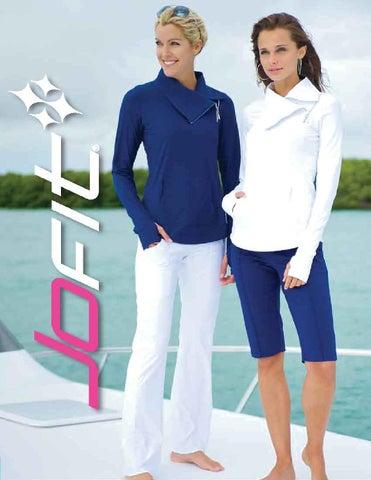 b0950717 2014 fall nikegolf apparel by Appycity - issuu