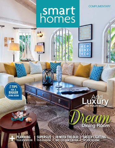 smart homes november 2014 by nation publishing co limited issuu