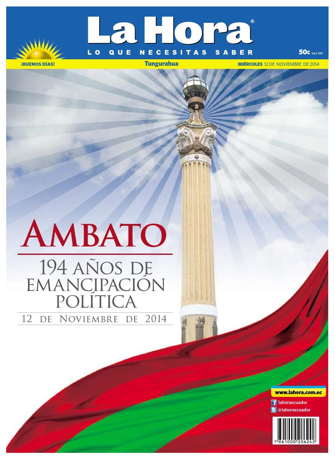 Revista Nos Gran Concepci N Marzo 2015 By Revista Nos Issuu # Muebles Cecilia Santander Huechuraba