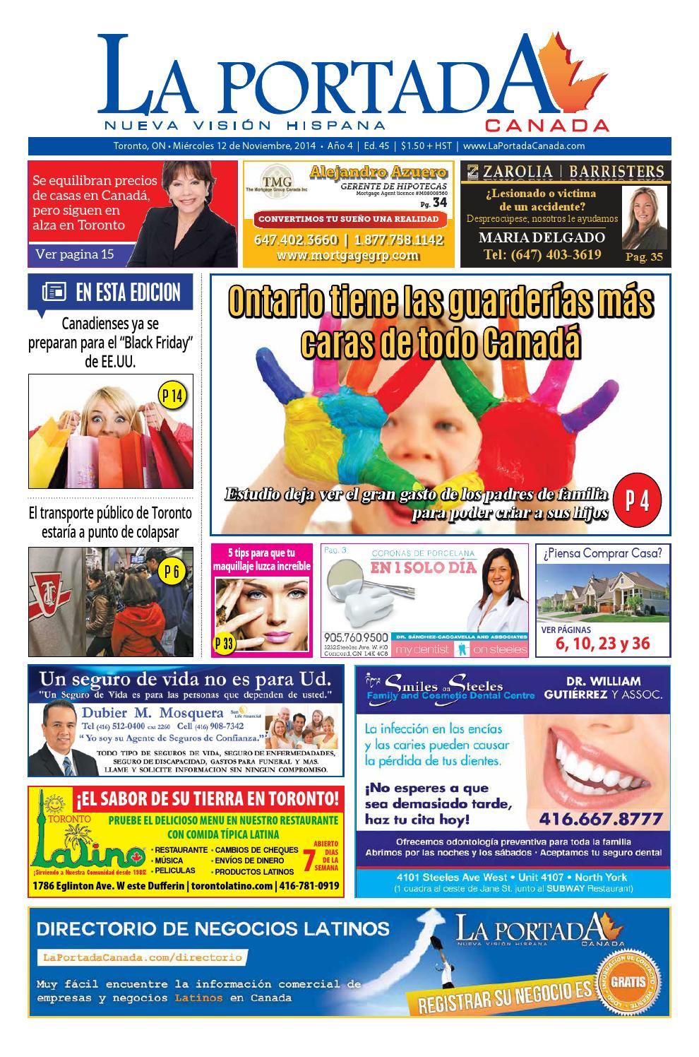 Page - 2260 Télécharger - sur Live And 273