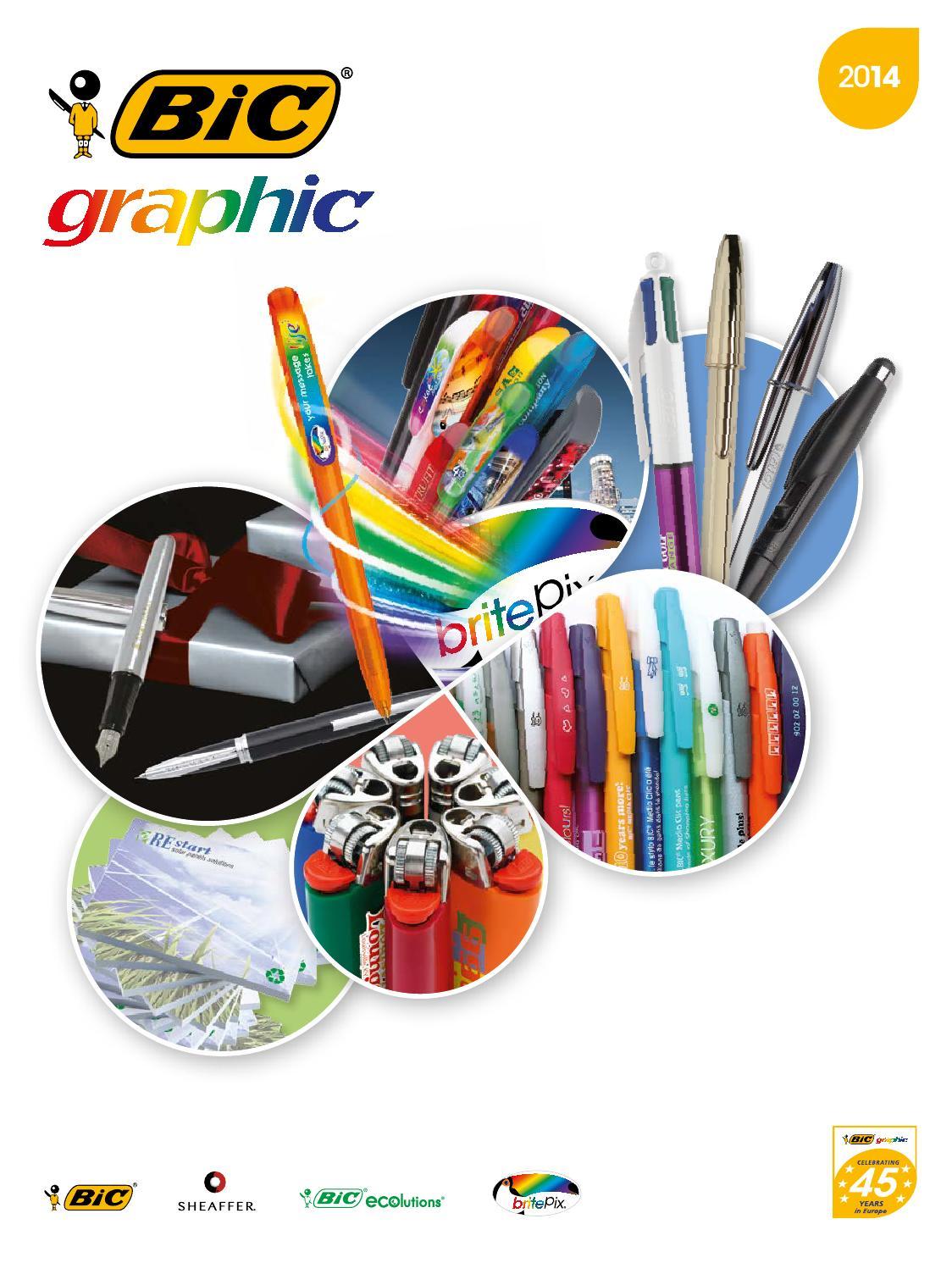 Pencil Grip The Completa para Pizarra Blanca