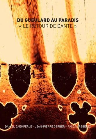 Eine Anthologie Des Bureau Du Grand Mot Symbol Der Marke Warten Auf Das Große Wort 2013