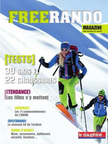 By Freerando Mag Mag Issuu Freerando 4 4 By Mag Freerando Issuu FOOpwqx4