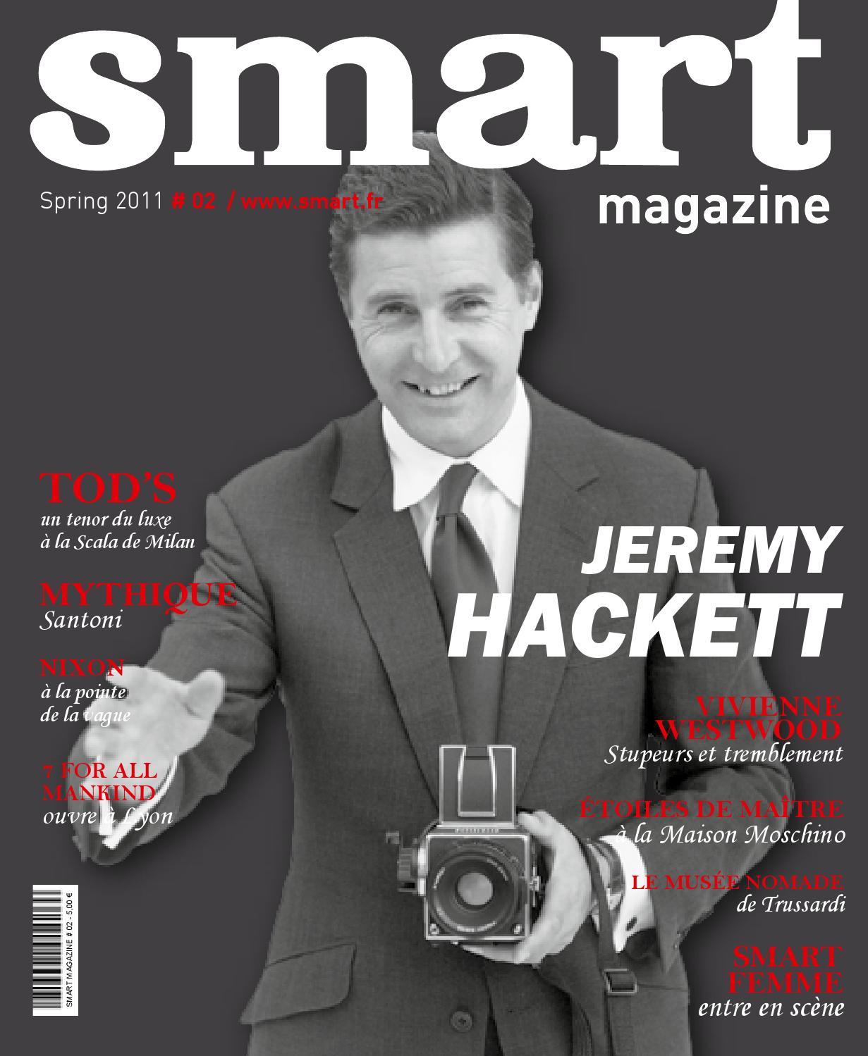 SMART Magazine   02 by MOG DESIGN - issuu 7c5ad449a0ee