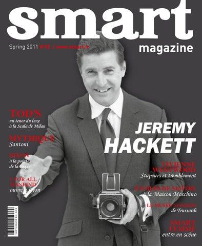 SMART Magazine   02 by MOG DESIGN - issuu f3c805dc87e8