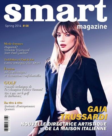 SMART Magazine   08 by MOG DESIGN - issuu 965ef15a8a8