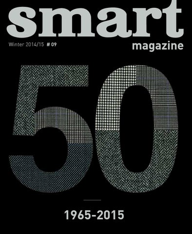 SMART Magazine   09 by MOG DESIGN - issuu 045eb527366