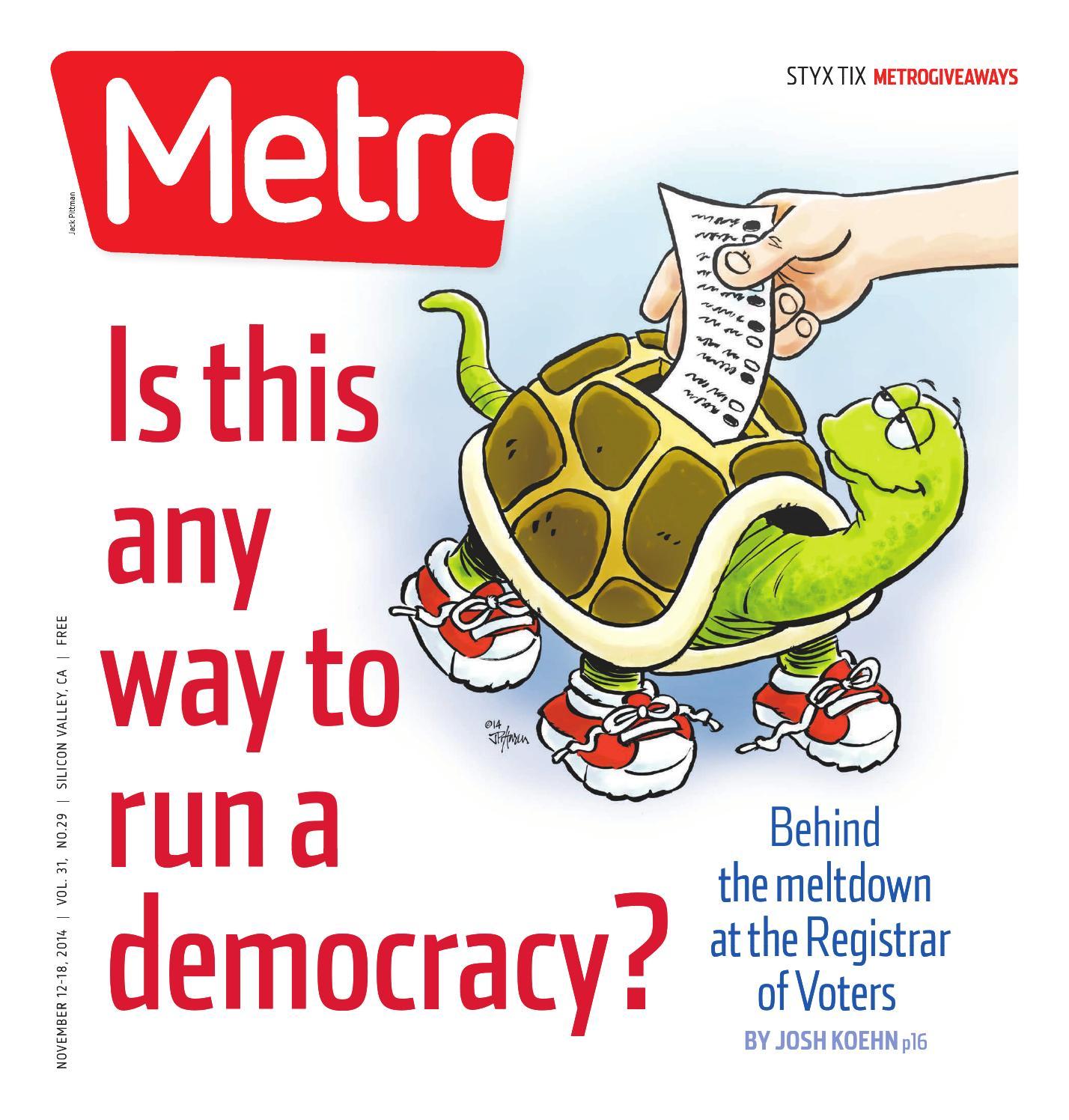 MSV1446 by Metro Publishing - issuu