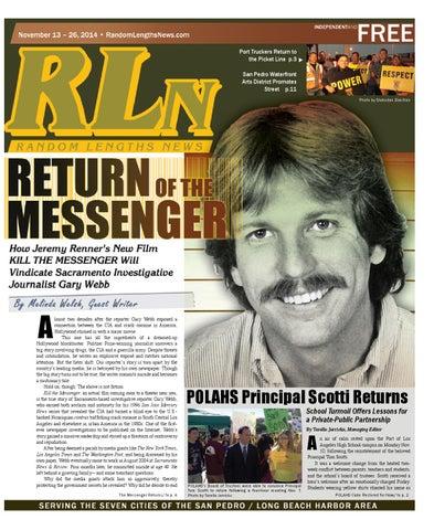 d3bb54f9403 Rln 11 13 14 edition by Random Lengths News - issuu
