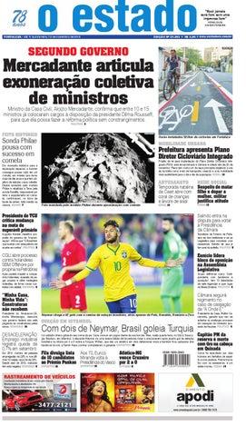 4b04a716e1 Edição 22385 - 13 de novembro de 2014 by Jornal O Estado (Ceará) - issuu