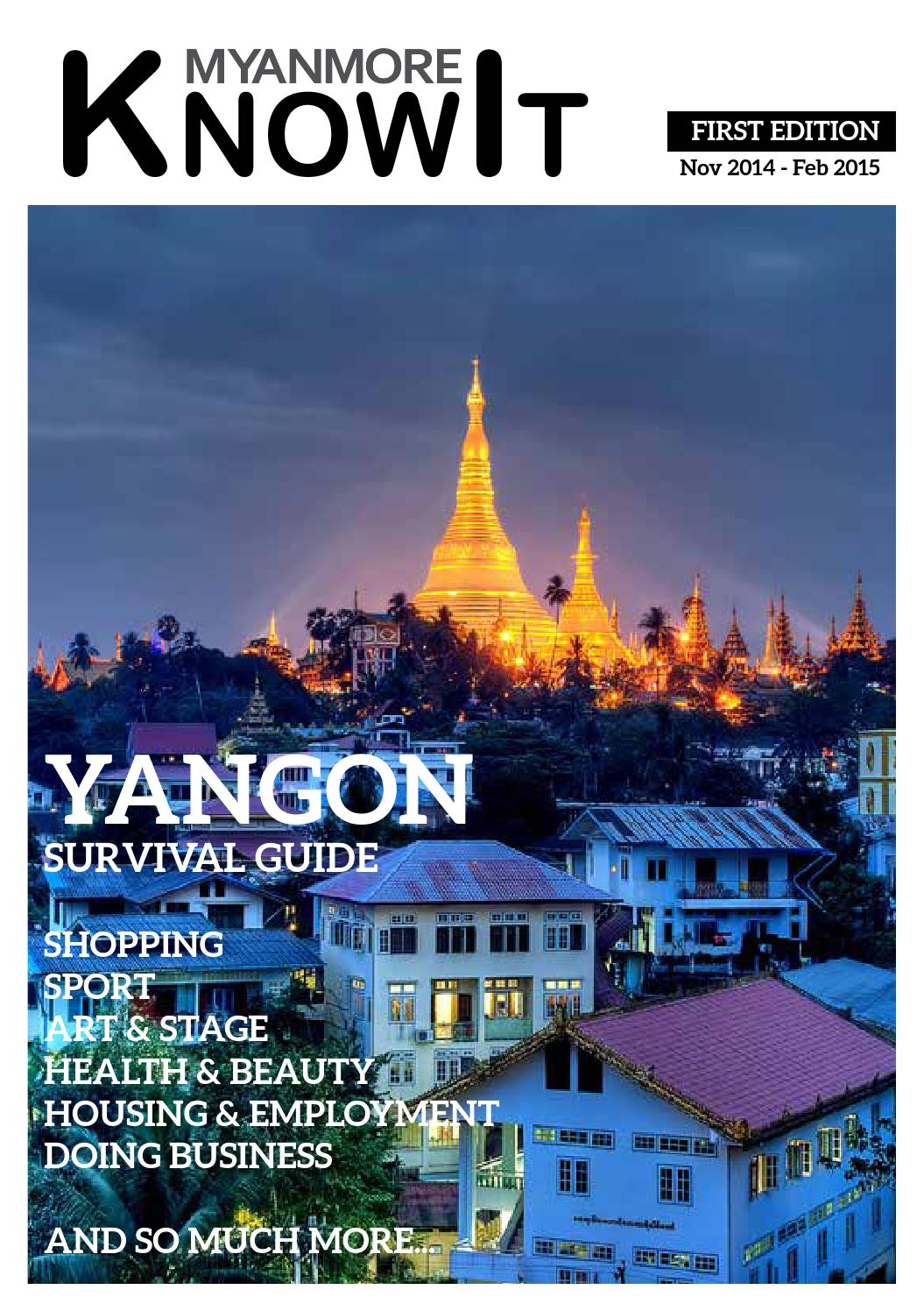Myanmar investment and commercial bank yangon myanmar massage unc hades dogs shadow broker investment