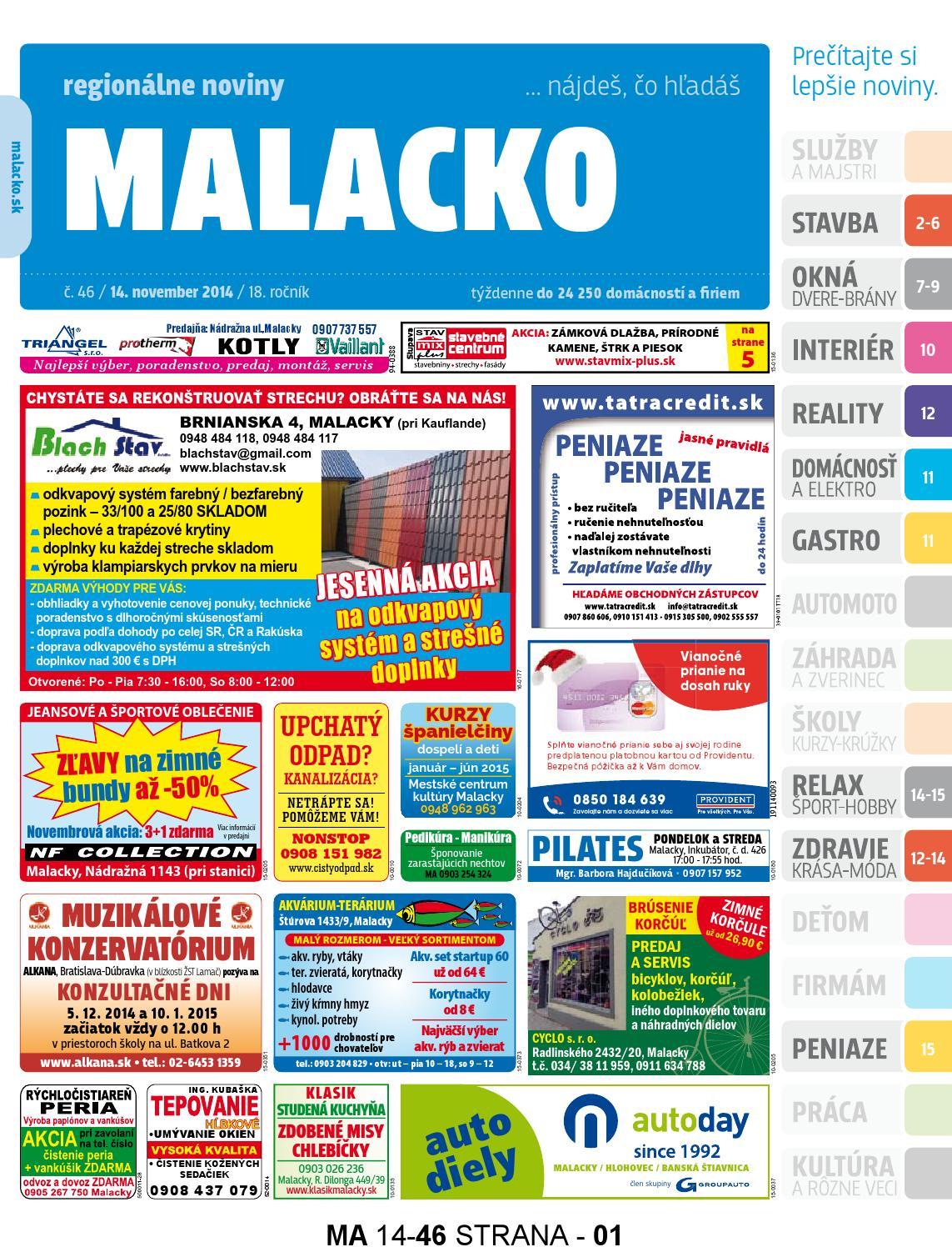 Online Zoznamka zadarmo Dillí