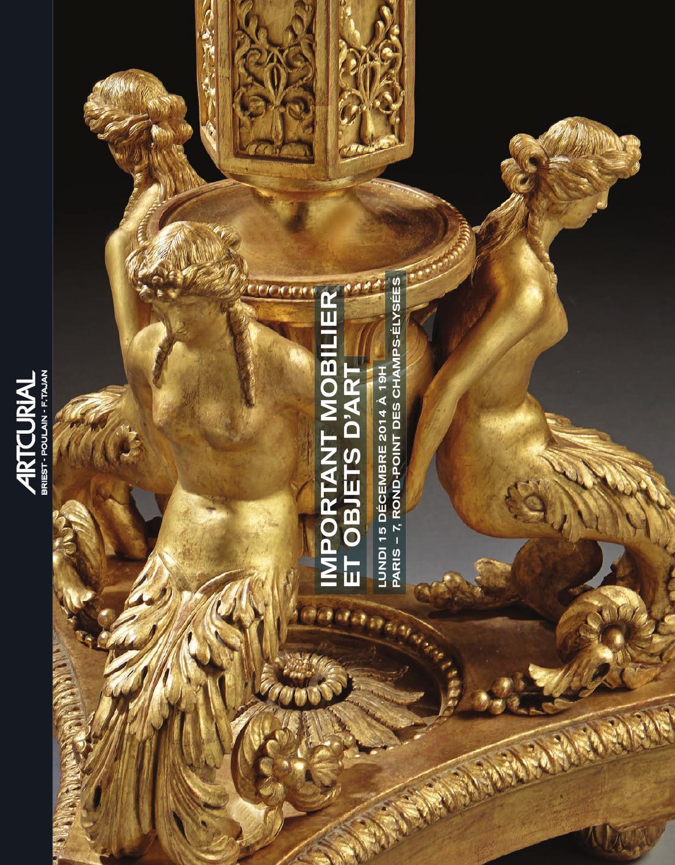 4  RUBANS CROISÉS LAITON  ANCIEN Haut 8 cm décoration meuble rosace Louis XVI