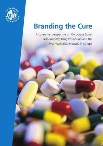 English For The Pharmaceutical Industry Pdf