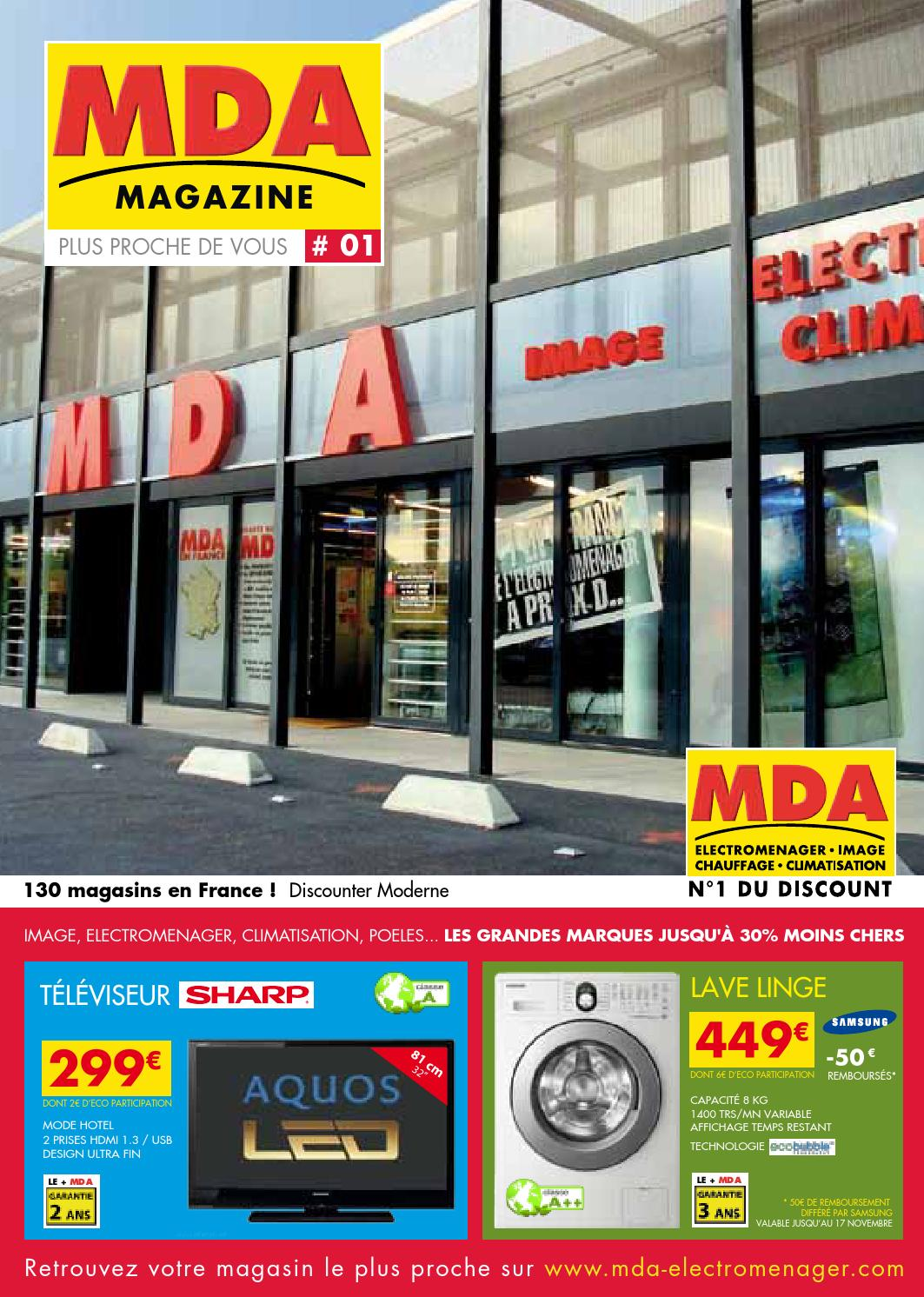 mda magazine # 01mog design - issuu
