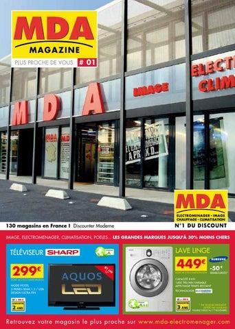 mda magazine 01 by mog design issuu. Black Bedroom Furniture Sets. Home Design Ideas