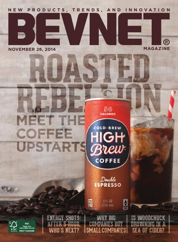 Bevnet magazine novemberdecember 2014 by bevnet issuu page 1 malvernweather Image collections