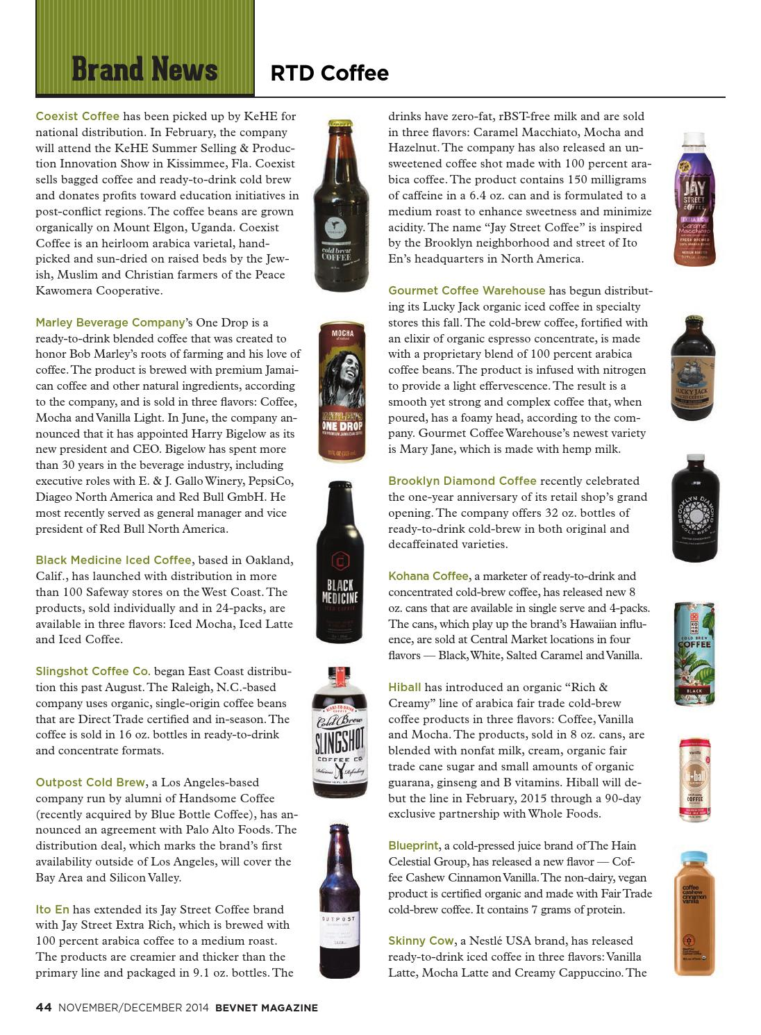 Bevnet magazine novemberdecember 2014 by bevnet issuu malvernweather Image collections