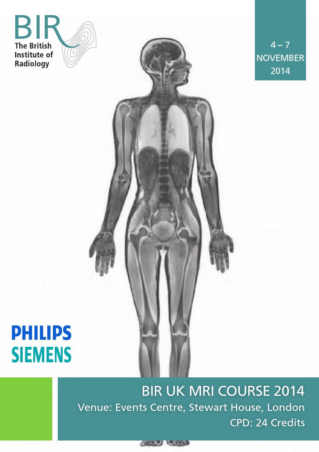 Contemporary Hip Anatomy Mri Crest - Anatomy Ideas - yunoki.info