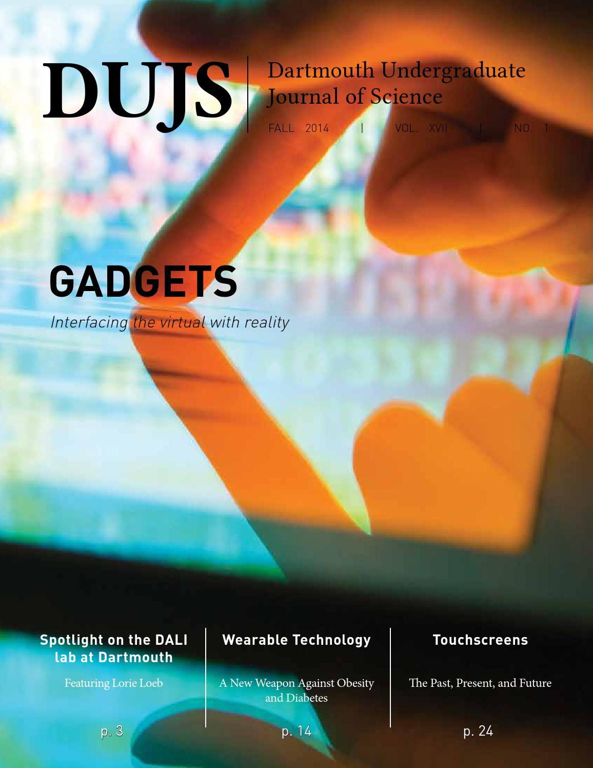 Dujs 14f By Dartmouth Undergraduate Journal Of Science Issuu Radikalsac2kusbcablewiringdiagramnormalusbcable