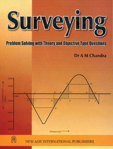 Surveying problem solving by truong kenny issuu page 1 fandeluxe Choice Image