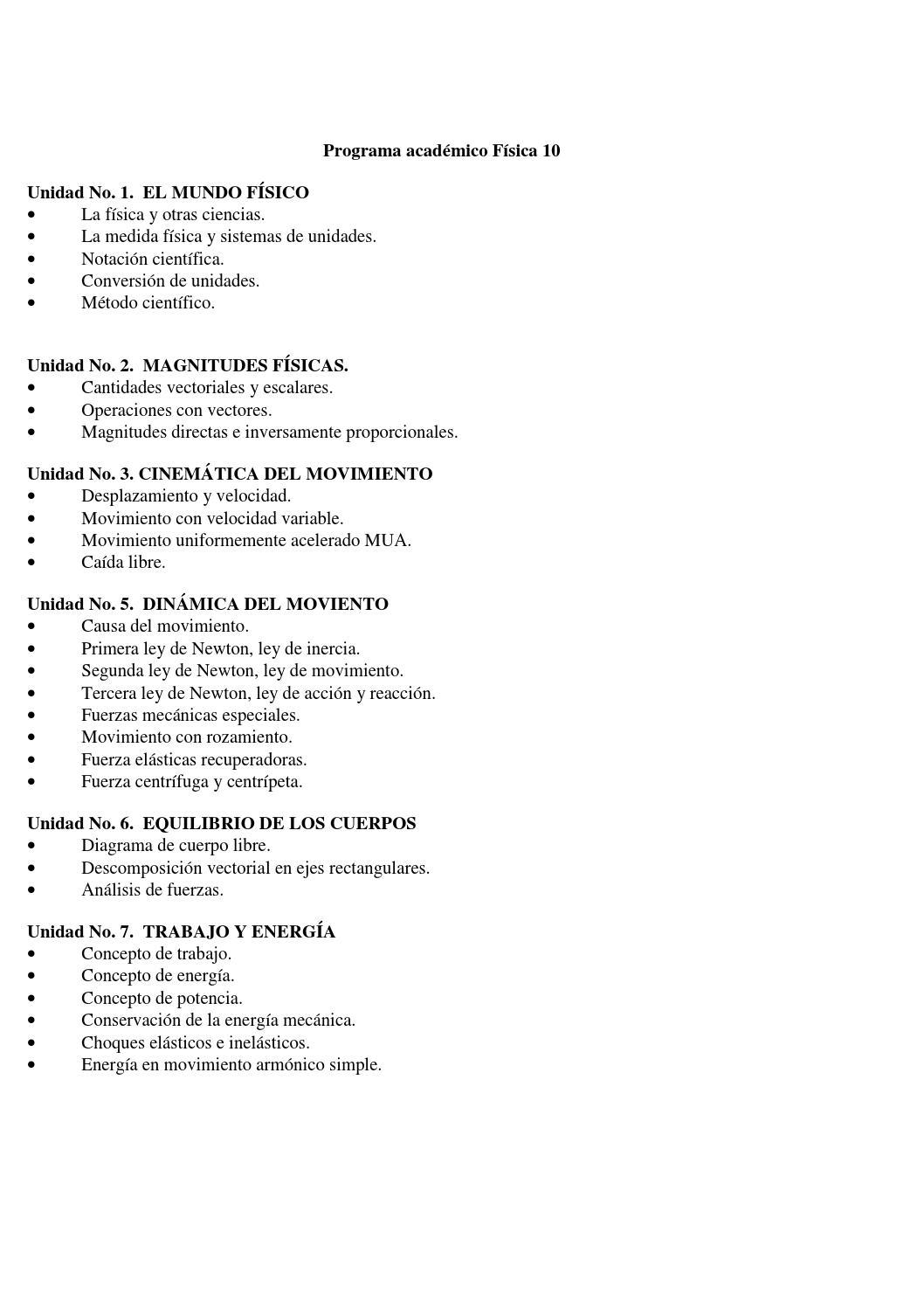 Libro física 10 by HILDA VARGAS - issuu
