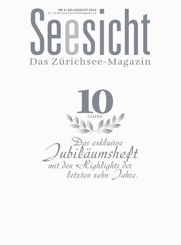 Seesicht 32014 by Seesicht Media AG issuu