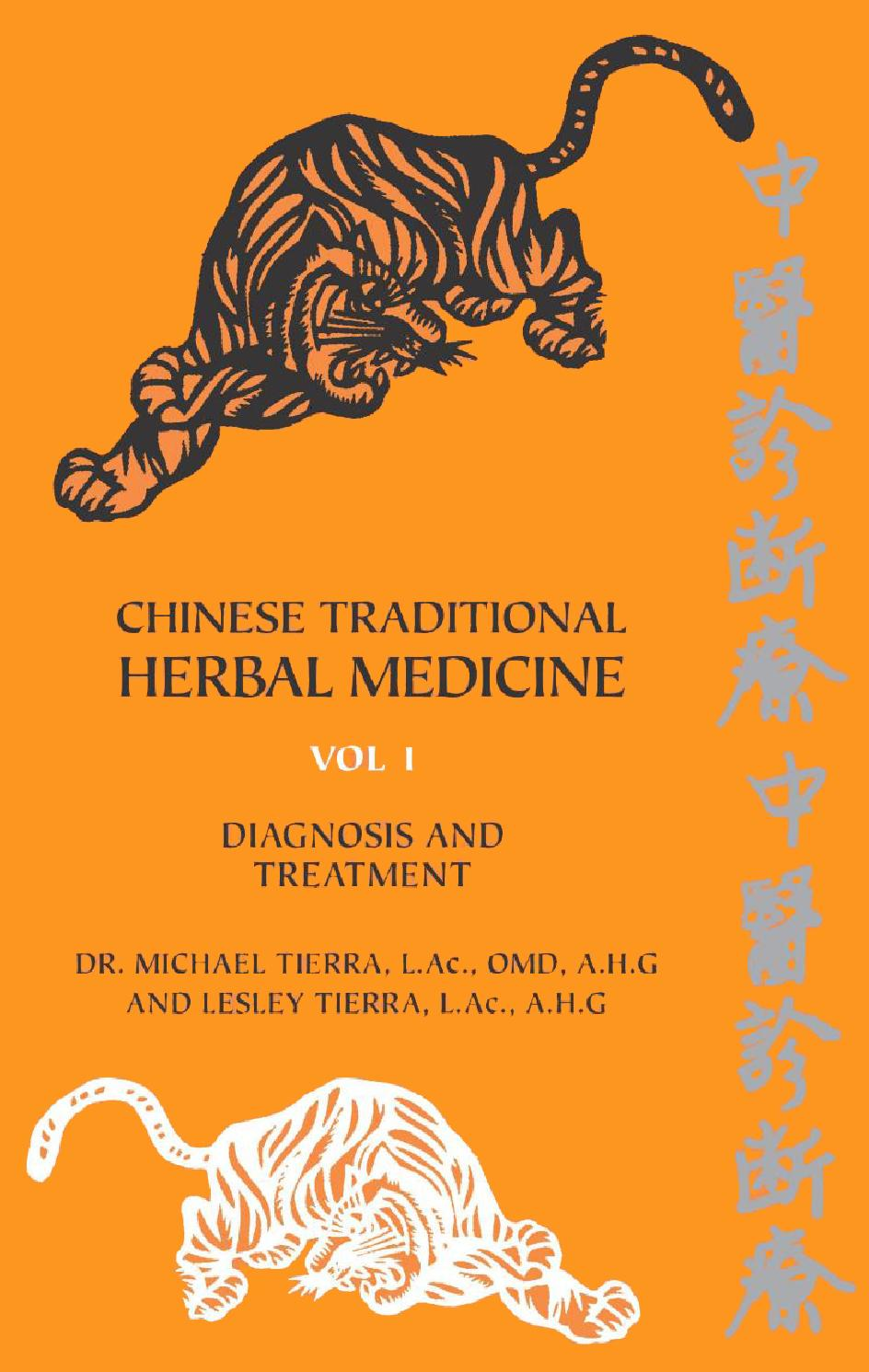 Chinese cancer cure herbs bibliography - Chinese Cancer Cure Herbs Bibliography 32