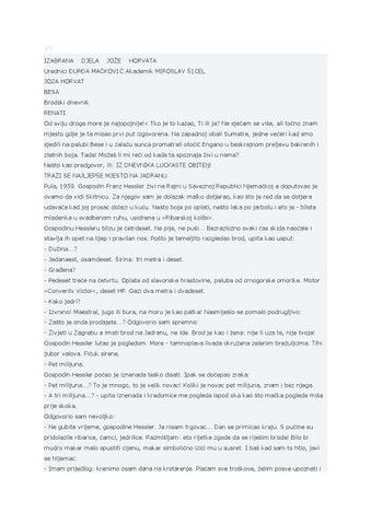 najbolja web mjesta za upoznavanja u victoria bc