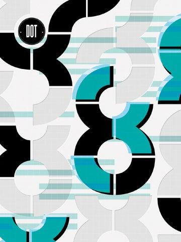 cbf1f0b08765d Revista DOT 8° edição