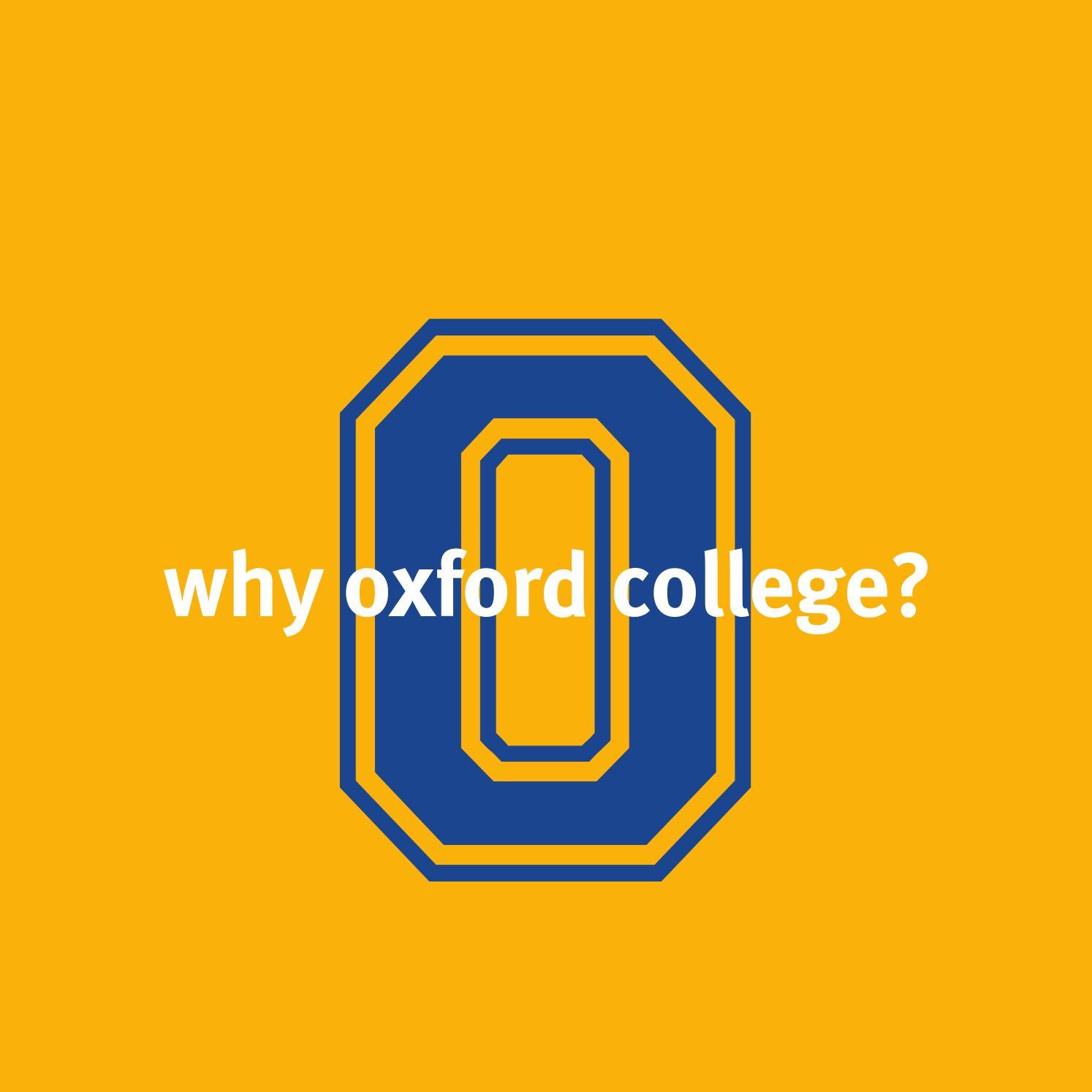 oxbridge essays login