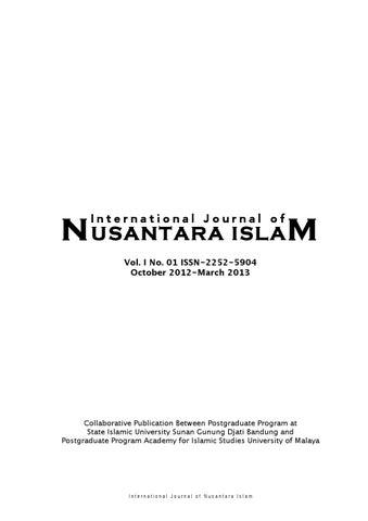 buku teologi islam harun nasution pdf