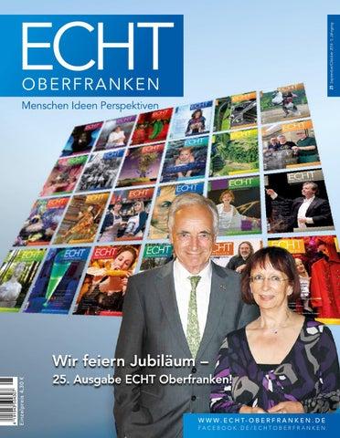 Kulmbach Novel Design; Gehorsam Plassenburg Open Air Tickets In