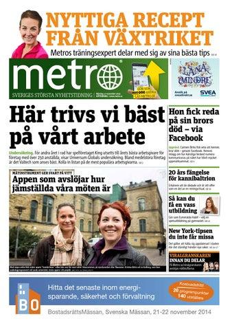 Norsk Cam Thai Massasje Med Happy Ending Oslo