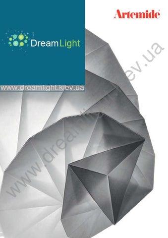 100% Hochwertige Materialien aluminium Wandleucht Flight Tracker Artemide Tolomeo Micro Parete